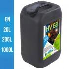 Huile Hydraulique HV 68