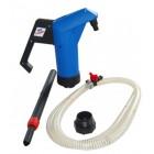 Pompe à levier manuelle AdBlue®