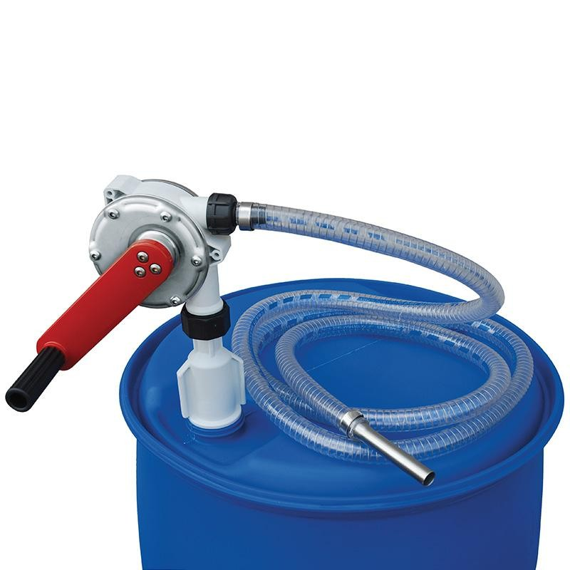 Pompe rotative inox Adblue®