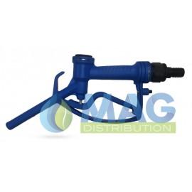 Pistolet Verseur AdBlue® PP