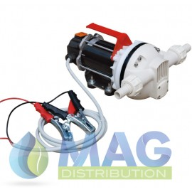 Pompe à membrane AdBlue® 12V