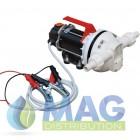 Pompe à membrane AdBlue® 24V