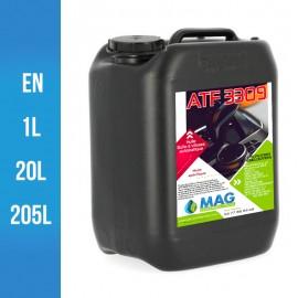 ATF 3309 MULTI