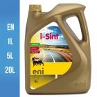 Huile moteur Eni i-Sint 0W-40