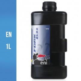 Huile de fourche 7,5W Eni Fork Oil 7,5W