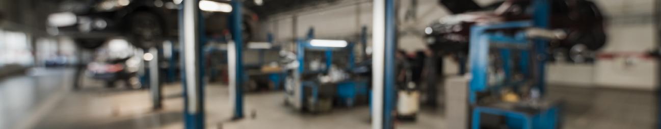 Huile de qualité pour garagistes