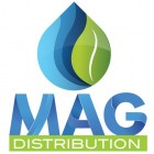 mag distribution